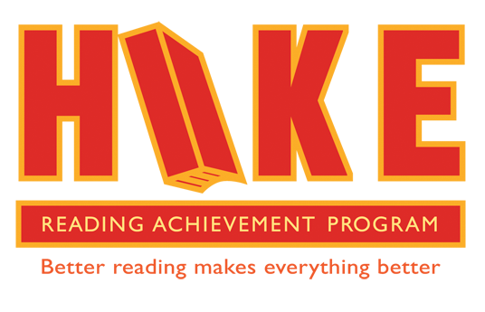 HIKE - Help Instill the Key to Education